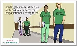 eCards for Nurses | Scrubs - The Leading Lifestyle Nursing ...