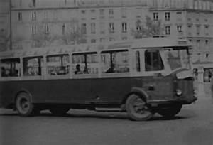 Renault Vitry Sur Seine : 1936 renault tn4hbar in afrique sur seine 1955 ~ Gottalentnigeria.com Avis de Voitures