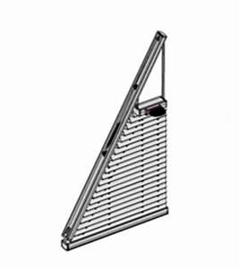 Rechten Winkel Abstecken Schnur : plissee modell bersicht ~ Lizthompson.info Haus und Dekorationen