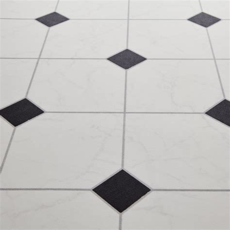 vinyl flooring black and white white vinyl flooring houses flooring picture ideas blogule