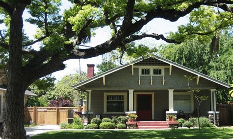 american craftsman bungalow style simple craftsman bungalow bungalow style houses treesranchcom
