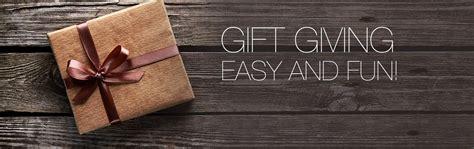 christmas gift exchange generator elfster secret santa generator gift exchange