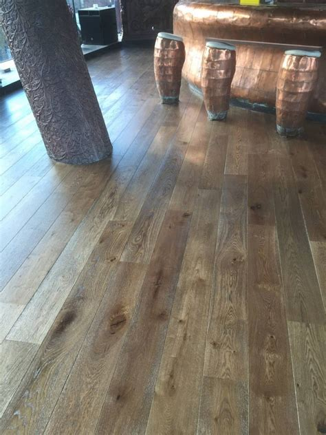cost of wood flooring engineered wood flooring the best compromise for wood