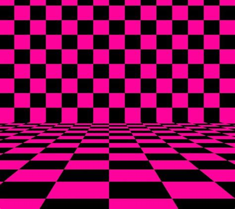 Pink And Black Animal Print Wallpaper - 17 best images about pink black on
