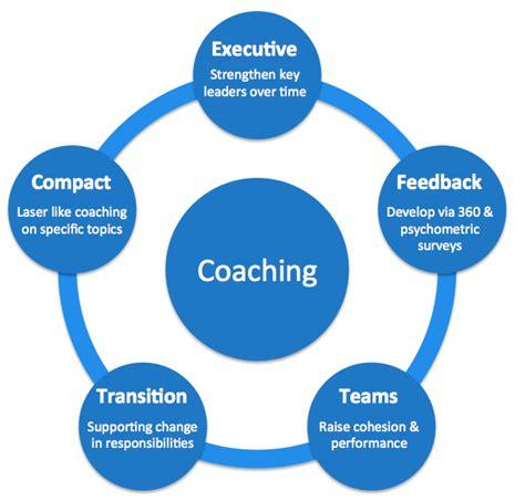coaching services andi roberts