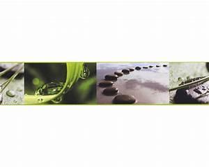 Bordüre Selbstklebend Grau : bord re papier selbstklebend steine tropfen grau 5 m x 10 6 cm jetzt kaufen bei hornbach sterreich ~ Watch28wear.com Haus und Dekorationen