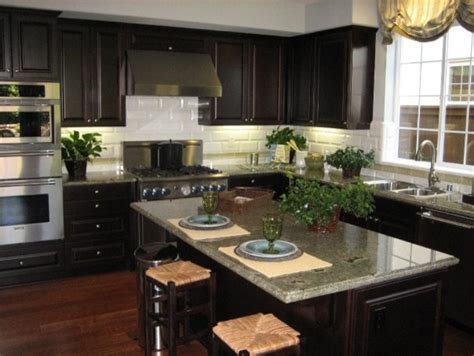 framed kitchen cabinets past modern kitchen cabinetry chicago by 1052