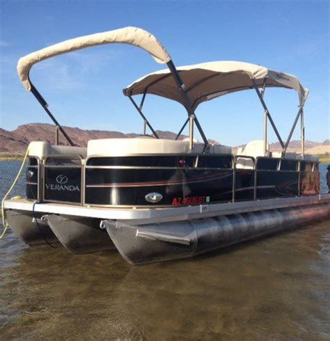 Rend Lake Pontoon Boat Rental by The 25 Best Pontoon Boat Rentals Ideas On