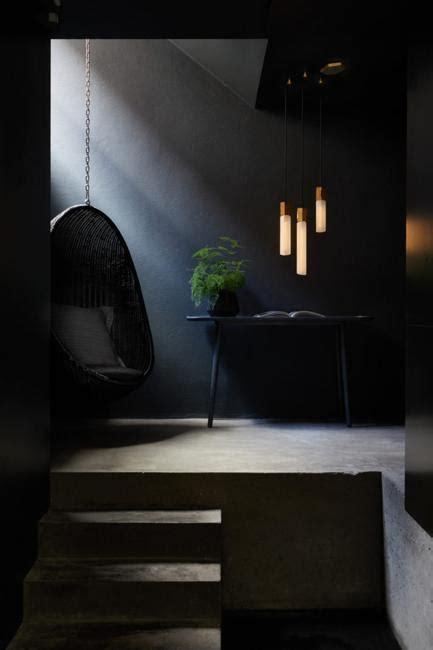 modular lighting design basalt light fixtures inspired