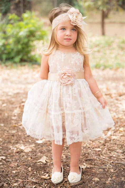flower girl dress flower girl dresses lace baby dress