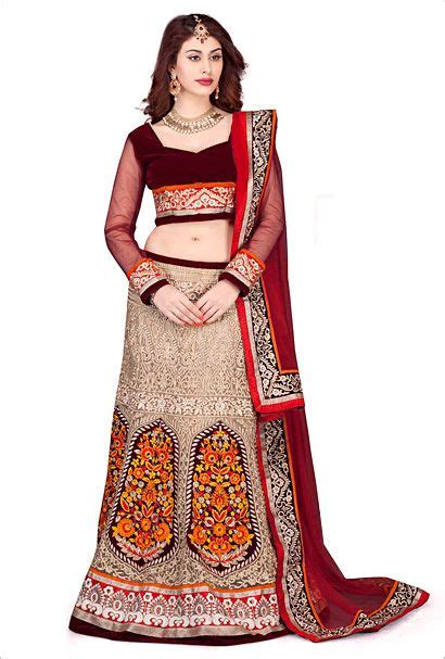 144 best Indian Retailers Magazine images on Pinterest