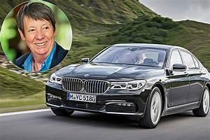 Mercedes Abgasskandal 2018 : video die autos der politiker 2018 ~ Jslefanu.com Haus und Dekorationen