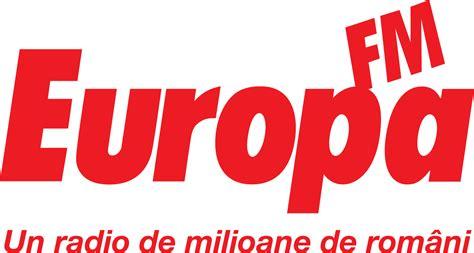Ponte a Prueba Europa FM