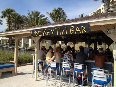 Key West Tiki Bar Boats by Summer 50 Beaches Edition