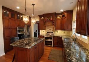 Kitchen Island Cheap Kitchen Remodels For Small Kitchens Kitchen Remodels For New Atmosphere Kitchen Remodel