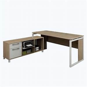 Schreibtisch Home24