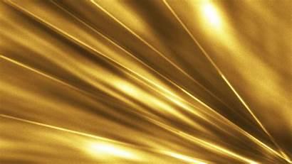 Gold Backgrounds Satin Background Desktop Iphone Silver