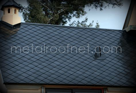metal roof metal roof vs shingles cost comparison