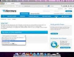 Hermes Päckchen Sendungsverfolgung : video hermes sendungsverfolgung ohne paketnummer so klappt 39 s ~ Orissabook.com Haus und Dekorationen