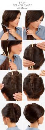 HD wallpapers hairstyle with stick steps