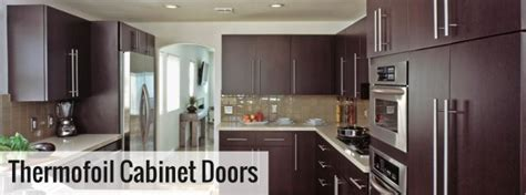 rigid thermofoil cabinet doors repair thermofoil cabinet doors thermofoil cabinet doors