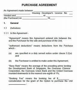 Sample Motor Vehicle Sale Agreement Printable Vehicle Purchase Agreement Cycling Studio