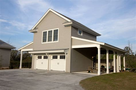 This does not include a concrete slab, hvac, plumbing and other home construction needs. Metal Building Homes   Prefab Steel Home Kits   Floor Plans