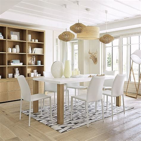 mobili e arredo d interni contemporaneo maisons du monde soggiorno mobili