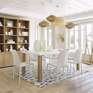 Deco Scandinave Maison Du Monde : meubles d co d int rieur contemporain maisons du monde ~ Preciouscoupons.com Idées de Décoration