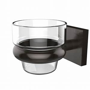 mt 64 orb montero collection wall mounted votive candle With kitchen cabinets lowes with large votive candle holders