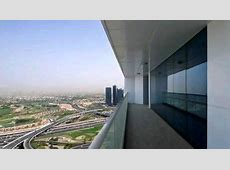 On the Market Apartment in Dubai's new 23 Marina tower