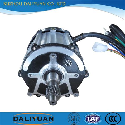 Motor Electric 1500 Rpm by 1500 Watt Motor Electric Motor 50000 Rpm 350w For Vehicle
