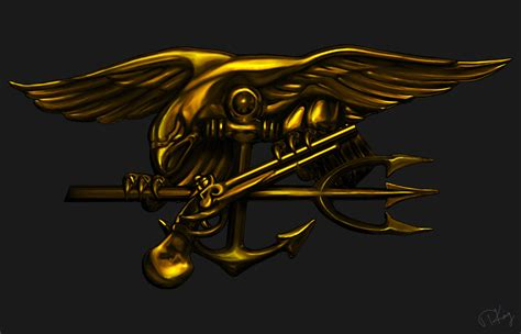 Navy Seal Background Us Navy Seal Hd Desktop Background Wallpapers 15783