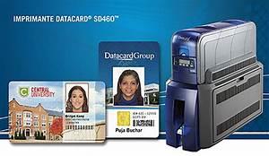 Imprimante Carte Pvc : distribution de syst me d 39 embossage pour cartes plastique ~ Dallasstarsshop.com Idées de Décoration