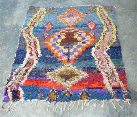 deco maroc tapis berbere picslovin