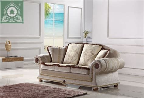 Buy High Quality Living Room Furniture European Modern
