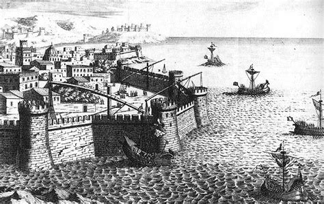 siege social habitat secrets of lost empires