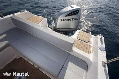 Motorboat Rental Near Me by Rent The Atlantic Sun Cruiser 730 For A Day Or