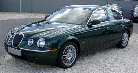 Jaguar S Type by Jaguar S Type Related Images Start 0 Weili Automotive