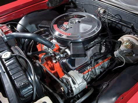 Chevy Engine Wallpaper by 1965 Chevrolet Chevelle Malibu S S 396 Z16 Hardtop Coupe