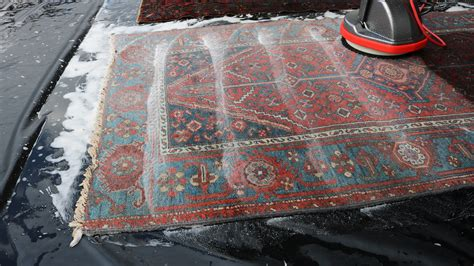 Oriental Rug Cleaning Syracuse Ny. Oriental Rug Cleaning Syracuse Ny Oriental Rug Cleaning . Rug Argos Carpet Cleaners Sale Memory Foam Padding For Cleaning Tallahassee Fl Boat Snaps Red Fresno Ca Stainmaster At Lowes How To Take Up Tack Strips Beetle Bite