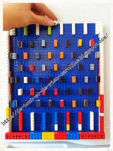彈珠下去玩,你沒玩過樂高積木拚出來的彈珠臺吧_彈珠迷宮製作