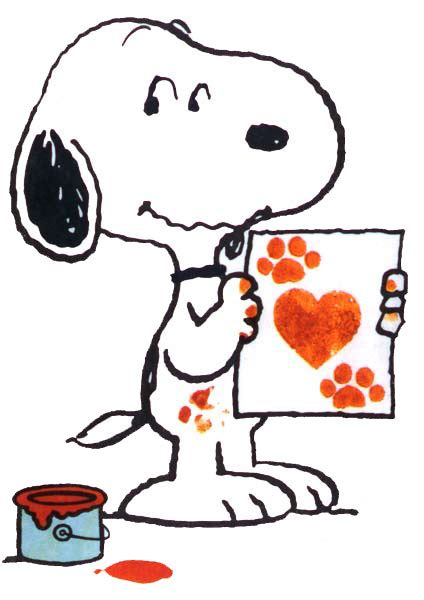 snoopy clipart snoopy clip