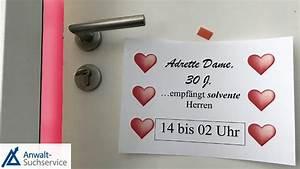 Wann Kann Vermieter Kündigen : st rung des hausfriedens wann darf der vermieter dem mieter k ndigen ~ A.2002-acura-tl-radio.info Haus und Dekorationen