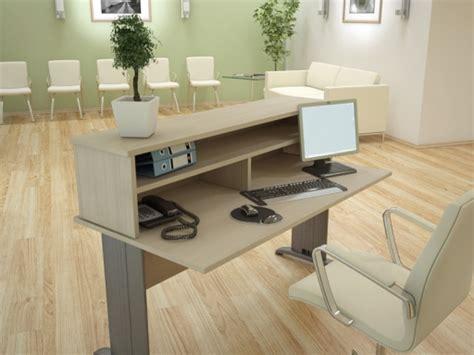 accessoire de bureau pas cher accessoires de bureau ch 234 ne moyen achat accessoires de bureau ch 234 ne moyen pas cher
