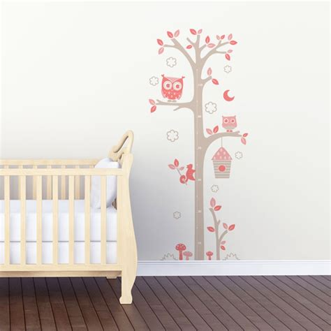 stickers chevaux pour chambre fille beautiful stickers gris chambre bebe gallery bikeparty
