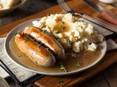 irlande cuisine all the food terms you need to for st