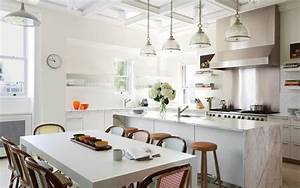 25 Ways To Update Your Kitchen From Pinterest StyleCaster