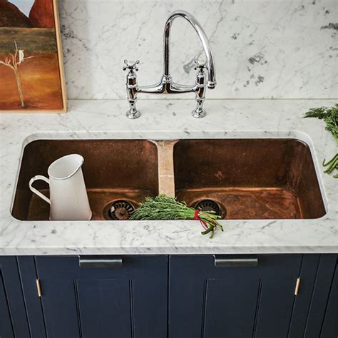 wash   modern country style    trend sink