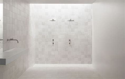 Best Images About Royal Mosa Tiles On Pinterest